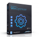 Ashampoo WinOptimizer 17 Crack + key 2020 Free Download