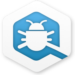 GridinSoft Anti-Malware 4.0.40 Crack With Activation Code [2019]