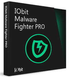 IObit Malware Fighter Pro 7.0.2.5228 Crack + License Key Download
