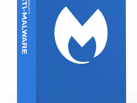 Malwarebytes 3.7.1.2839 Build 10764 Crack Premium 100% Serial Key