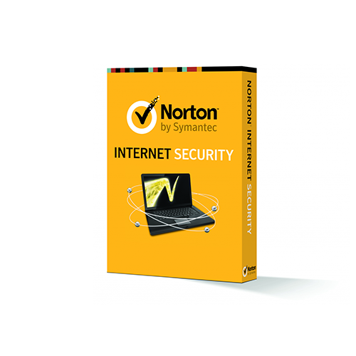Norton Internet Security 2019 Crack 22.17.1.50 + Keygen Latest Download