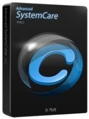 Advanced SystemCare PRO 12.4.0.350 Crack & Activation Code Portable