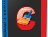 CCleaner Pro 5.57.7182 Crack with Keygen Latest Edition