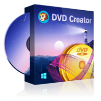 DVDFab 11 Crack With Lifetime Keygen + Patch
