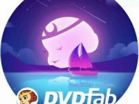 DVDFab 11.0.3.1 Crack Full Serial Key Activation [Portable] Patch