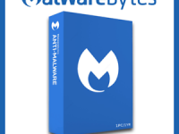 Malwarebytes Premium 3.7.1.2839 Build 10557 Crack Plus License Key