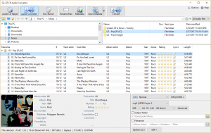 EZ CD Audio Converter 8.3.1 Crack With Serial Code Free Version