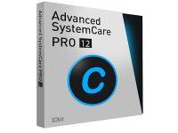 Advanced SystemCare PRO 13 Serial Key Free Download