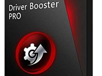 IObit Driver Booster Pro 6.5.0.421 Full Crack & Serial Key 2019 [Latest]