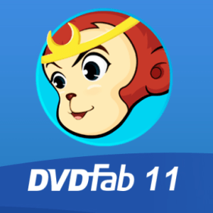 dvdfab lifetime registration key