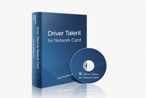 Driver Talent 7.1.27.76 Crack with Activation Key 2019 (Latest)