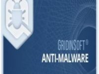 GridinSoft Anti-Malware 4.0.41 Crack 100% Activation Code Key