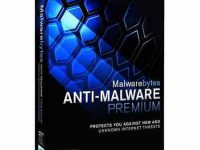 Malwarebytes 4 Crack With Licence Key 2019