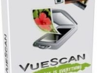 VueScan 9 Crack [Latest Version] Full Download