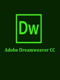Adobe Dreamweaver With Crack Download
