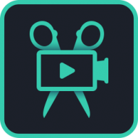 Movavi Video Editor Plus 2020 20.3.0 Crack + Activation Key Full Torrent [2019]