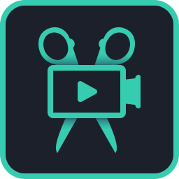 Movavi Video Editor 15.4.0 Crack + Activation Key Full Torrent [2019]