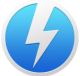 DAEMON Tools Pro 10 Crack With Activation Code