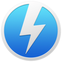 DAEMON Tools Pro 8.3.0 Build 0749 Crack With Activation Code