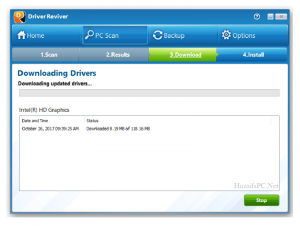 "Driver Reviver Crack : is an industry leading PC driver update utility that will help you update your computer drivers in a few simple clicks! Drivers are available using one of the largest and most comprehensive driver databases. It ensures that the latest drivers are always found for your PC and other hardware devices. This program will scan your PC to identify outdated and outdated drivers. Driver Reviver Full Crack can quickly and easily update outdated drivers using the original manufacturer drivers to restore optimal performance to your PC and its hardware. It will maximize the functionality and longevity of your PC and its devices. Driver Reviver Key is incredibly simple and fast to use, including security features such as Auto Backup, Restore Wizard, Exclusion, Scheduler and more to keep your computer in good shape. ReviverSoft Driver Reviver License Key is necessary to ensure that your hardware is fully functional in its new environment. Many manufacturers will not contact you to let you know that your device has released a new driver. Therefore, you may not know that a new, updated driver is available for your system, and you may be missing some other new features, functionality, or security patches for your system. Hardware drivers are essential software applications that enable devices connected to your computer to communicate with your operating system and other software on your computer. Driver Reviver Full Crackallow your software to access all the features and feature sets of every piece of hardware that can be used to connect to your computer. Installing the wrong driver or malware can make your computer inoperable and can put you at risk. Driver Reviver Patch ensures accurate detection and consistently delivers the right drivers. For each hardware connected to your computer, it can take many hours to find each driver. Driver Reviver Activation Code completes this through a quick scan and update process in a matter of minutes. Driver Reviver 5 Key Features: • Driver Safety. • Support for the latest drivers. • Excellent scan results. • Intuitive interface. • Update and update the driver • Prevent incorrect use of a wrong driver • Update and update the driver • Get the latest driver and software updates straight from the manufacturer's website • Ensure the highest level of hardware and software performance • Prevent incorrect use of a wrong driver • Has the tools needed to backup and restore the drivers. • Reduce the risk of downloading a malicious driver or even a spyware • Set the restore point to return all changes to the state when dealing with the problem during the update • The vast database has over 10 million drivers and software for over 56,000 hardware and software companies. • Not having any negative impact on Windows performance • Get the latest driver and software updates straight from the manufacturer's website • Ensure the highest level of hardware and software performance • Reduce the risk of downloading a malicious driver or even a spyware • Set the restore point to return all changes to the state when dealing with the problem during the update • The vast database has over 10 million drivers and software for over 56,000 hardware and software companies. • Not having any negative impact on Windows performance How to Crack or Activate Driver Reviver Cracked? • First Download from the given link or button. • Uninstall the Previous version with IObit Uninstaller Pro • Turn off the Virus Guard. • Then extract the winrar file and open the folder. • Run the setup and close it from everywhere. • Open the ""Crack"" or ""Patch"" file, copy and paste into installation directory and run. • Or use the key to activate the Program. • All done enjoy the Driver Reviver Latest Version 2019"