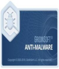 GridinSoft Anti-Malware 4 Crack With Activation Code {Latest}