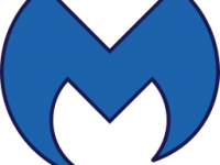 Malwarebytes 3.8.3 Premium Crack With Full All Keys