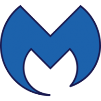Malwarebytes 4 Premium Crack With Full All Keys