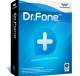 Wondershare Dr.fone 10 Crack Full Keygen Toolkit iOS + Android