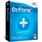 Dr.Fone Toolkit 11