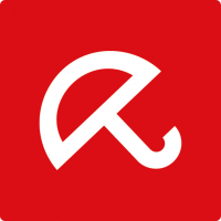 Avira Internet Security 2020 Crack + Activation Code [Latest]
