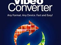 Movavi Video Converter 18.1.1 Crack 2020 Download