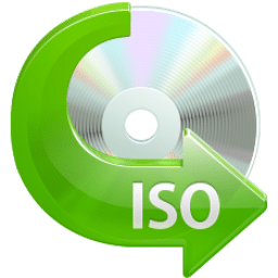 AnyToISO 3.9.3 Crack With Full Registration Download 2020