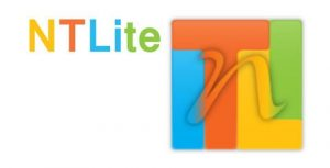 NTLite 1.8.0 Build 7230 Crack + License Key Torrent 2020