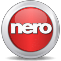 Nero Burning ROM 2021 23.0.1.20