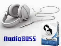 RadioBOSS Advanced 5.8.2.0 Crack Free Download 2020