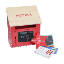 Postbox 7.0.7 Crack With Serial Code 2020 Free Download
